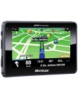 GPS Automotivo Multilaser GP011 4,3 ""