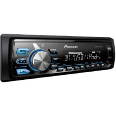 Foto Media Receiver Pioneer MVH-X178UI USB