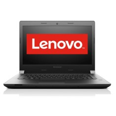 "Foto Notebook Lenovo B40-70 Intel Core i7 4510U 14"" 4GB HD 1 TB"