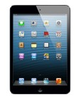 "Foto Tablet Apple iPad Mini 7.9"" 32 GB 3G Wi-Fi"