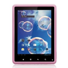 "Foto Tablet Multilaser Sky NB015 8GB 3G 8"" Android"