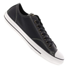 Foto Tênis Converse All Star Unissex CT As Malden Ox Casual