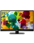 "TV LED 29"" AOC 2 HDMI Conversor Digital Integrado T2965MS"