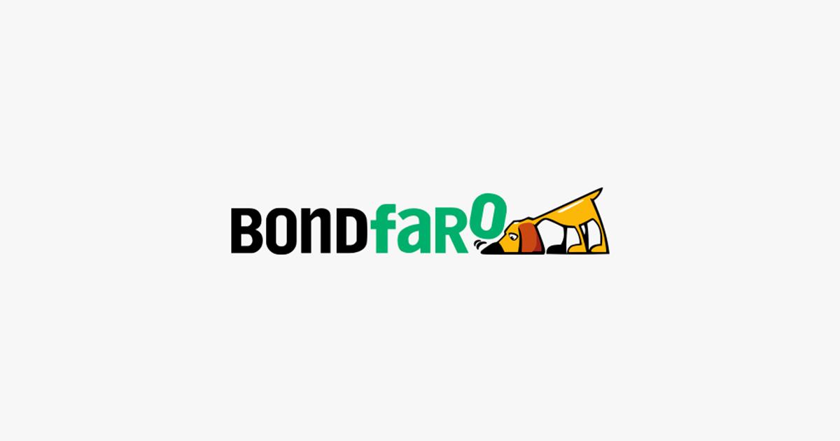 (c) Bondfaro.com.br