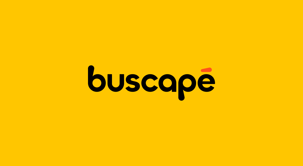 (c) Buscape.com.br