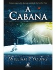 Foto A Cabana - Young, William P. - 9788599296363