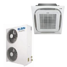 Oferta ar condicionado split 30000