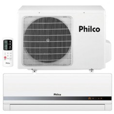 Foto Ar Condicionado Split Philco 9000 BTUs PH9000FM3