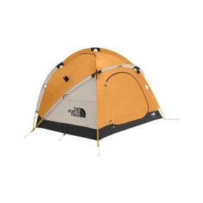 Foto Barraca de Camping 3 pessoas The North Face VE 25