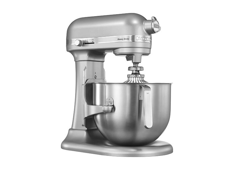 Kitchen aid stand mixer for Kitchenaid planetaria