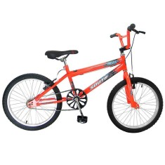 Foto Bicicleta BMX South Bike Aro 20 Freio V-Brake Roxx
