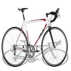 Bicicleta dobravel caloi melhor preço