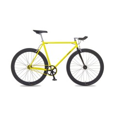 Foto Bicicleta Foffa Aro 700 Single Speed