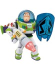 Boneco Buzz Lightyear Power Blaster Interativo - Toyng