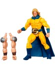 Boneco Marvel Legends Sentry Infinite Series B0438/B1481 - Hasbro