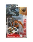 Boneco Transformers Grimlock Power Battlers A6147/A7949 - Hasbro