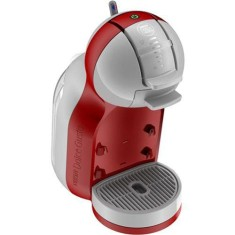 Foto Cafeteira Expresso 1 Xícara Arno Dolce Gusto Mini Me