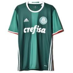 981cd9a624 Camisas de Times de Futebol 2016 I - Primeiro Uniforme (Home) camisa ...