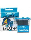 Cartucho Ciano Brother LC21C