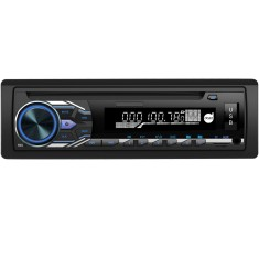 Foto CD Player Automotivo Dazz 5244-1
