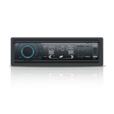 Foto CD Player Automotivo H-Buster HBD-7380 VOLKSWAGEN