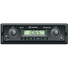 Foto CD Player Automotivo H-Buster HBR-1100