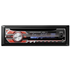 Foto CD Player Automotivo RayX 3229