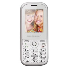 Foto Celular Multilaser Up P3292 2 Chips
