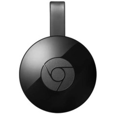 Foto Chromecast 2 Full HD HDMI Google | Doug Shop