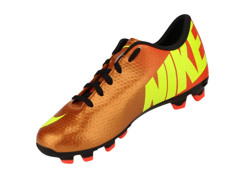 ... new zealand chuteira nike mercurial victory ii tf society infantil  7d8c9 bb603 3c848a452d075