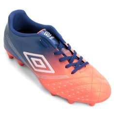 Foto Chuteira Campo Umbro Fifty Adulto