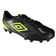 Foto Chuteira Campo Umbro Velocita League Adulto | FutFanatics