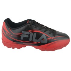 Foto Chuteira Society Fila Striker Adulto