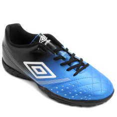 Foto Chuteira Society Umbro Fifty Adulto