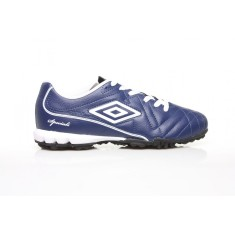 Foto Chuteira Society Umbro Speciali 4 Incision Adulto
