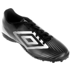 Foto Chuteira Society Umbro Speed II Adulto