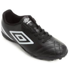 Foto Chuteira Society Umbro Striker 3 Adulto