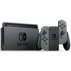 Foto Console Nintendo Switch 32 GB Nintendo