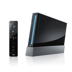 Foto Console Nintendo Wii 512 MB