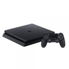 Foto Console Playstation 4 Slim 2 TB Sony