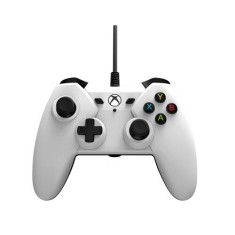 Foto Controle Xbox One - Power A