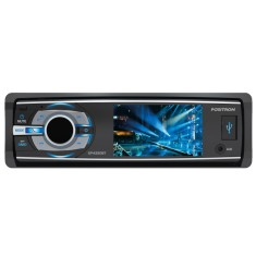 Foto DVD Player Automotivo Pósitron SP4330 BT