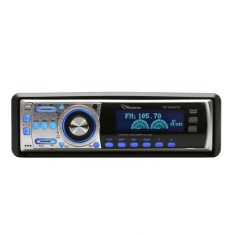 Foto DVD Player Automotivo Roadstar RS-3040VFD