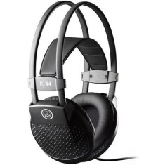 Foto Headphone AKG K44V2
