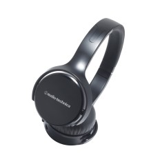 Foto Headphone Audio-Technica ATH-OX5 Ajuste de Cabeça