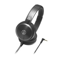 Foto Headphone Audio-Technica ATH-WS77