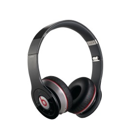 Foto Headphone Bluetooth Beats Eletronics Wireless