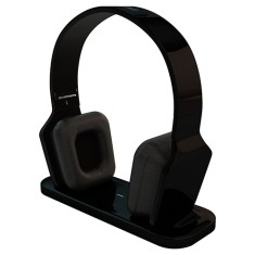Foto Headphone Bluetooth Bee-Wi BBH300