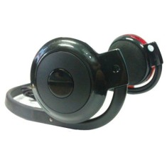 Foto Headphone Bluetooth Importado com Microfone