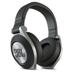 Foto Headphone Bluetooth JBL com Microfone E50BT